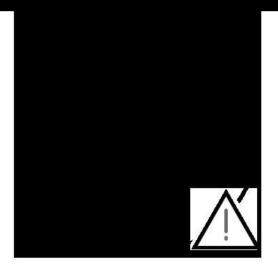 1st Atlantic Moving & Storage Logo