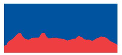 AAAA Self Storage & Moving Logo