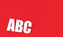 ABC Movers Dallas Logo