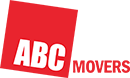 ABC Movers Philadelphia Logo