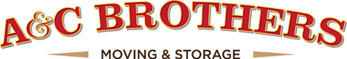 A&C Brothers Moving & Storage Logo
