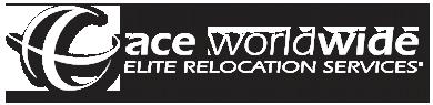 Ace World-Wide Moving & Storage Co., Inc. Logo