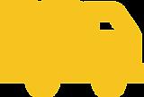 Affordable Moving Logo