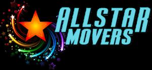 AllStar Movers Logo