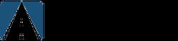Allstate Moving & Storage Logo