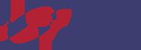 American Relocation Logo