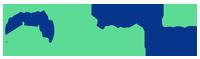 America's Best Moving Company Logo