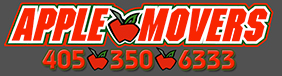 Apple Movers Logo