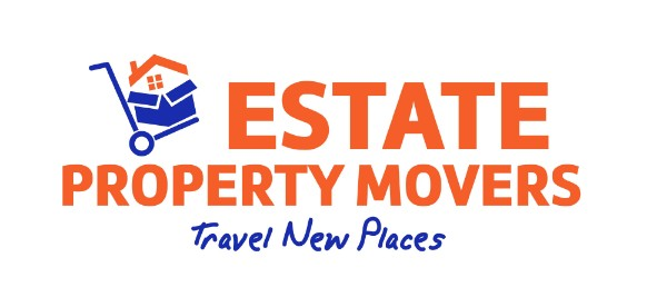 Atlanta Estate Property Movers Logo