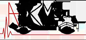 Atlanta Flat Rate Movers LLC Logo