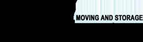 Atlanta Pro Movers Logo
