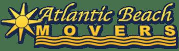 Atlantic Beach Movers Inc Logo