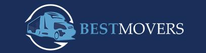 Best Movers LLC Logo