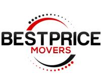 BestPrice Movers Tampa Bay Logo