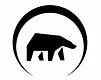 Black Bear moving and storage Oakland Logo