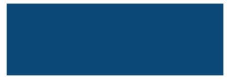 Blue Oak Moving and Storage Logo