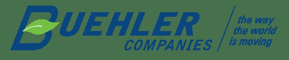 Buehler Moving of Albuquerque Logo