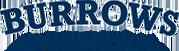 Burrows Moving & Storage Company Logo