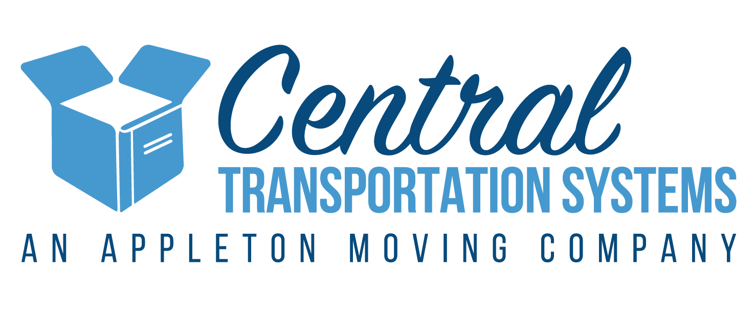 Central Transportation Systems Logo