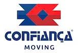 Confianca Moving – Miami Logo