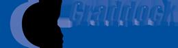 Craddock Moving & Storage Co Logo
