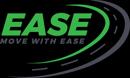 Ease Moving Logo