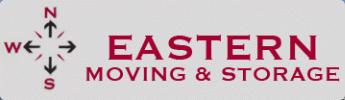 Eastern Moving & Storage Logo