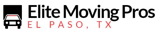 Elite Moving Pros Logo