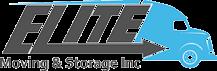 Elite Moving & Storage Inc Logo