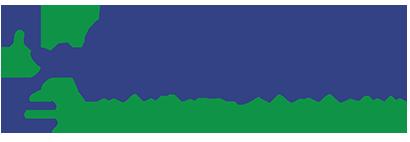 Evolution Moving Company Fort Worth Logo