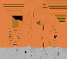 expert home moving llc Logo