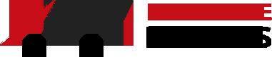 Fairprice Movers Logo