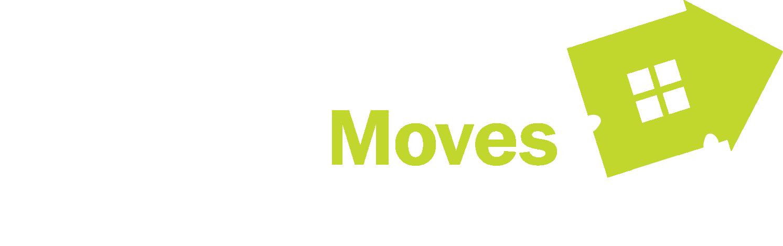 Fantastic Moves Logo