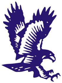 Hawk Movers LLC Logo