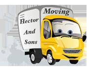 Hector & Sons Logo