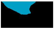Hercules Movers & Packers Inc. Logo