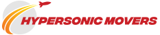 Hypersonic Local Movers Logo