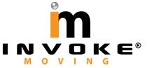 Invoke Moving, Inc. Logo