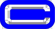 J. W. Cole & Sons, Inc. Logo