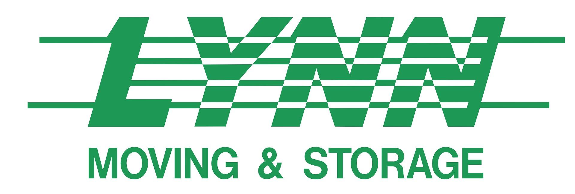 Lynn Moving & Storage Logo