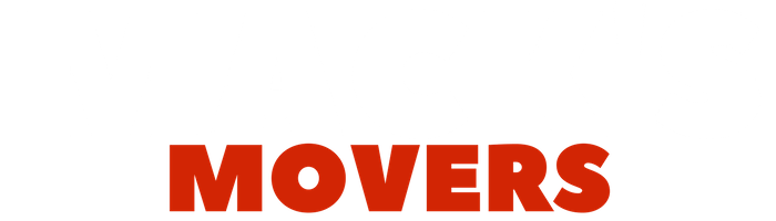 Mack's Movers Logo