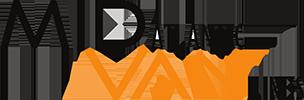 Mid Atlantic Van Lines Inc Logo