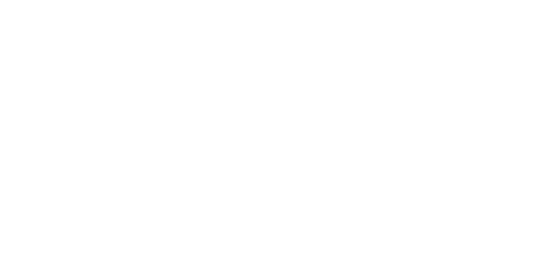 Miranda Delivery Service LLC Logo