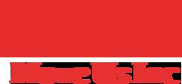 Move Us, Inc Logo