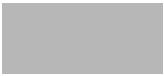 Movers Folsom Logo