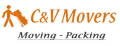 Movers Nola Logo