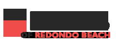 Movers of Redondo Beach Logo