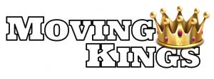 Moving Kings Logo
