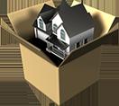 Moving U Logo