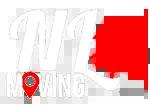 NL Moving LLC Logo